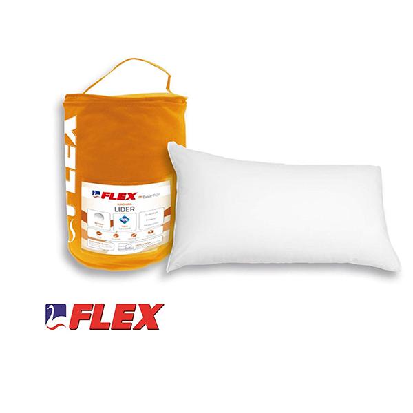 Almohada-Lider-Flex